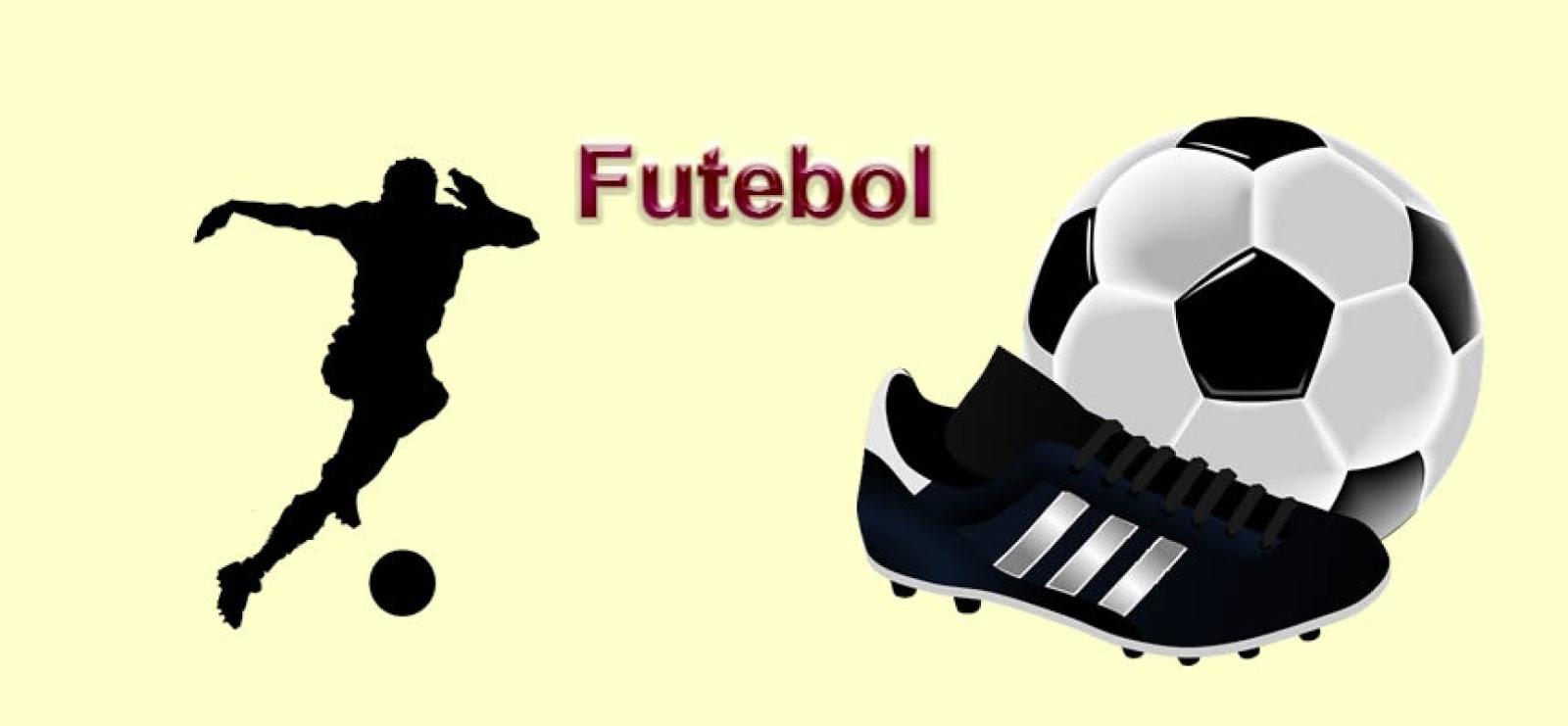 Image Result For Resultados Futebol