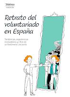 https://publiadmin.fundaciontelefonica.com/index.php/publicaciones/add_descargas?tipo_fichero=pdf&idioma_fichero=es_es&title=Retrato+del+voluntariado+en+Espa%C3%B1a&code=680&lang=es&file=Retrato-del-voluntariado-en-Espana.pdf&_ga=2.179151140.1200789483.1575532087-1892914771.1575532087