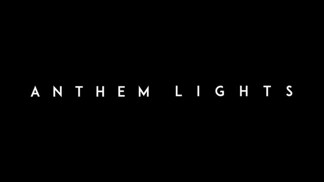Audio Mp3 Anthem Lights Yes Amen Listen Download New Gospel