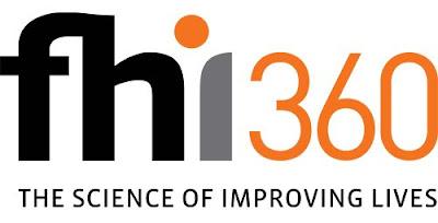 fhi360-nigeria
