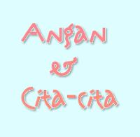Angan & Cita-cita