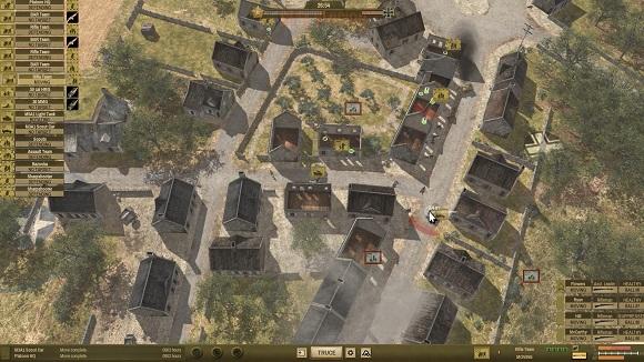 close-combat-the-bloody-first-pc-screenshot-www.ovagames.com-4