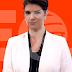 Mariana Godoy, ex-jogadora do Divino (sim!), é a nova apresentadora da Record