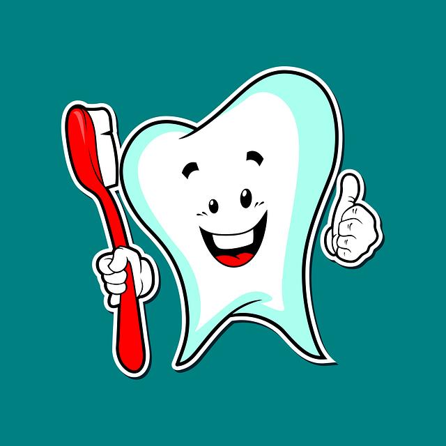 kesehatan gigi dan mulut