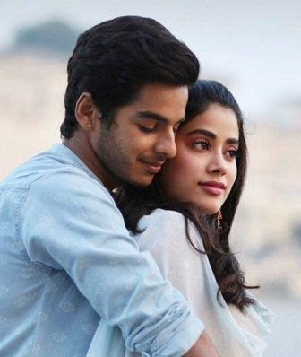 ishaan-khattar-and-janhvi-kapoor-wraps-dhadak-shooting