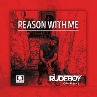 Rudeboy-%25E2%2580%2593-Reason-With-Me-mp3-image