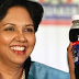 Indra Nooyi  Wiki | Age | Biography | Education | Hight | Weight | Family | Husband | Salary | Net worth