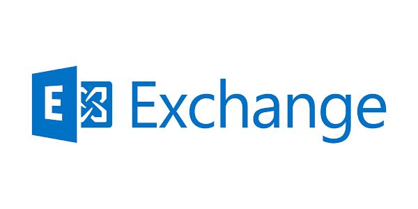 Vulnerabilidades do Microsoft Exchange Server fazem duplicar o número de tentativas de ataque em todo o mundo