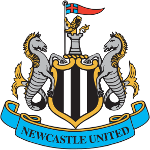 Update Full Complete Fixtures & Results Newcastle United 2017-2018