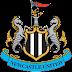 Daftar Gaji & Kontrak Pemain Newcastle United FC 2020/2021