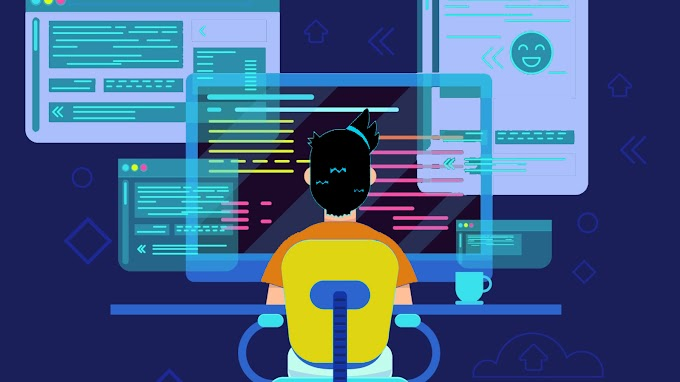What is exactly a Software Developer? |  Software Developer skills, Jobs
