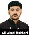 http://www.humaliwalayazadar.com/2018/01/ali-ahad-bukhari-nohay-2017-to-2018.html
