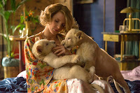 The Zookeepers Wife 3