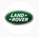 Spec Land Rover