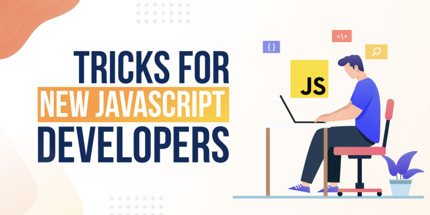 Advanced Javascript Console Tips to become Pro Debugger with Bonus