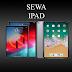 Sewa Tablet Ipad Medan