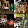 Identifican hombre encontrado muerto en hotel de Azua.