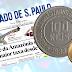 CONVERSÃO DE RÉIS PARA REAL – Utilizando o índice Estadão de Conversão
