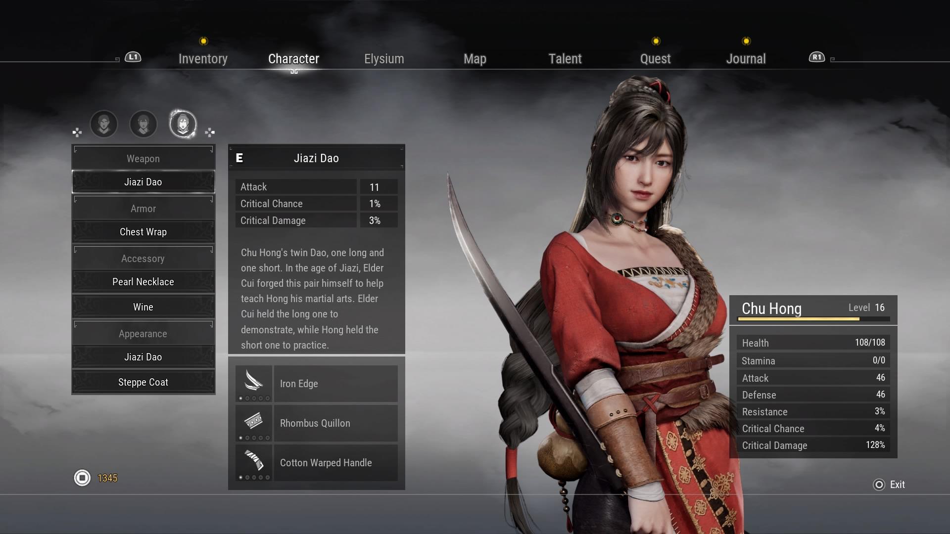 xuan-yuan-sword-7-pc-screenshot-03