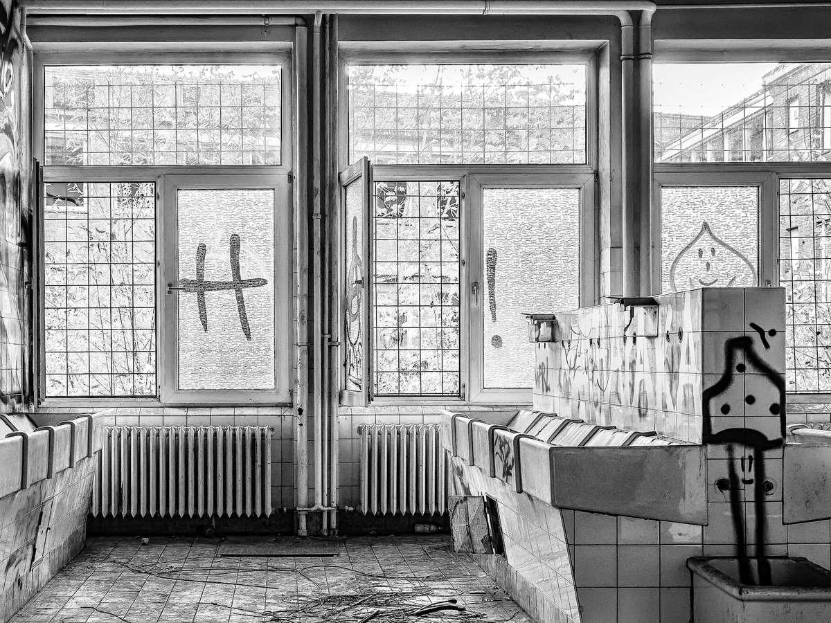 Нарушение процедуры изъятия жилого помещения