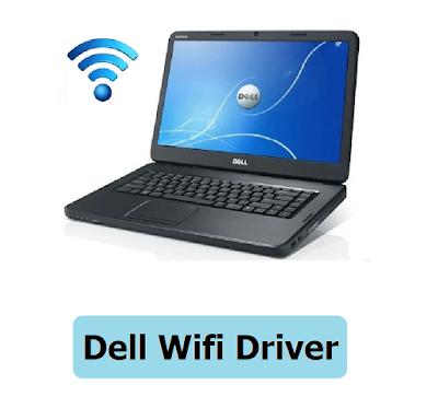dell-wifi-driver-download