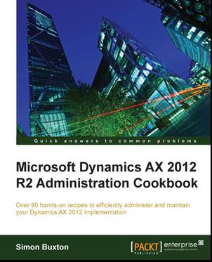 Dynamics r3 inside microsoft ax 2012 ebook pdf