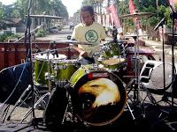 6 Kemampuan untuk Menjadi Drummer yang Baik dan Profesional