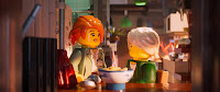 The Lego Ninjago Movie Image 13