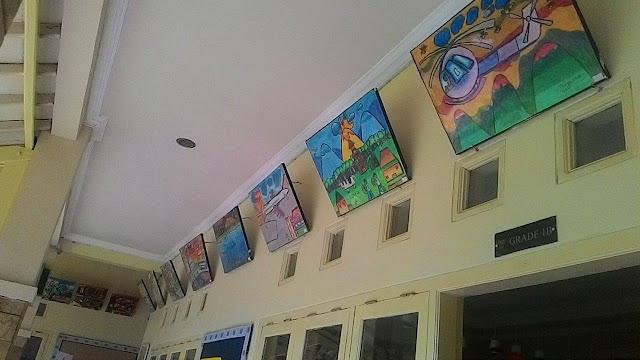 Sekolah Tunas Mekar Indonesia Di Bandar Lampung