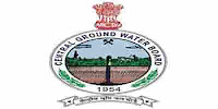 Central Ground Water Board (CGWB) Vacancy  62 Post Consultant &Professional,cgwb recruitment 2020