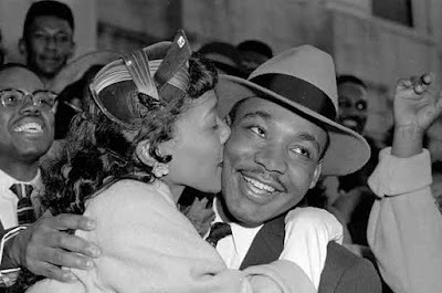 Martin Luther King Jr Day Images