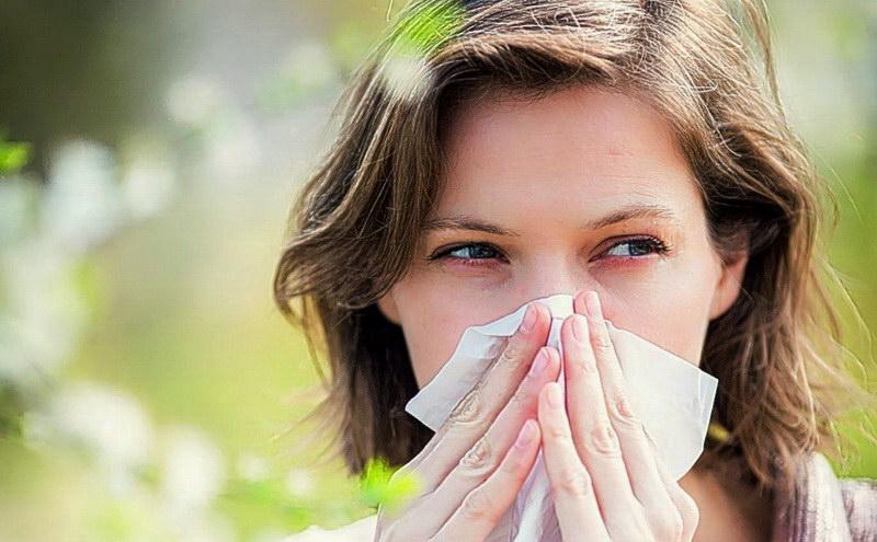 Φθινοπωρινές ιώσεις: Πως να προστατευθούμε;