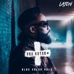 BAIXAR MP3 || Laton- Goiabada (2018) [Novidades Só Aqui]