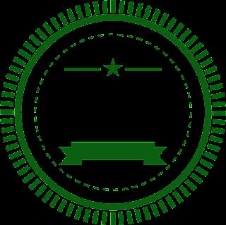 kumpulan logo polos