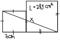 10 Contoh Soal Pilihan Ganda Matematika SMP Teorema Phytagoras 1 Beserta Pembahasannya