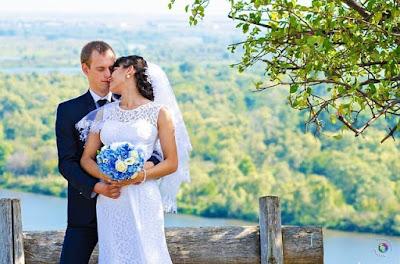 planear el casamiento