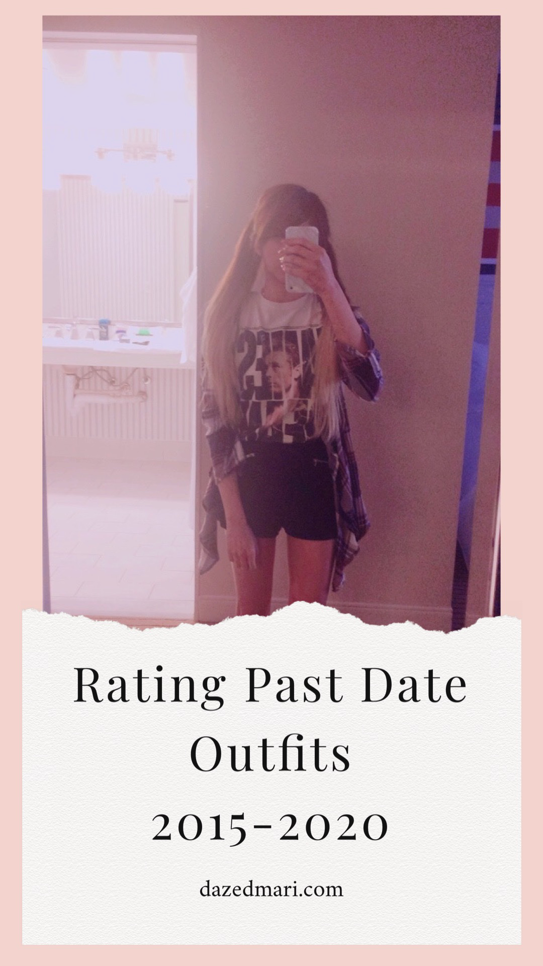 date outfits, ootd, fashion, look of the day