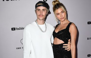 Not Urging Hailey to Get Pregnant Fast, Justin Bieber: That's Her Body