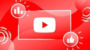 ديموغرافيات YouTube لعام 2021