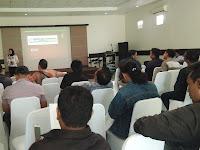 'Media Gathering' Siloam Hospitals Purwakarta, Tingkatkan Layanan Kesehatan Pasien