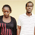 Shameless Lady dupes couple with dead son's 'baby' (PHOTO)