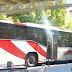 La DGT comienza hoy una nueva Campaña del Vigilancia del Transporte Escolar en la provincia de Toledo