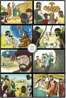 https://www.biblefunforkids.com/2019/09/life-of-joseph-series-2-joseph-is-sold.html