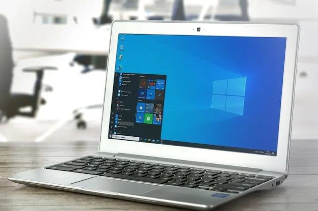 Cara Membersihkan Cache Windows 10 Untuk Mempercepat Laptop