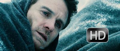 Sinopsis Film The Snowman (2017)