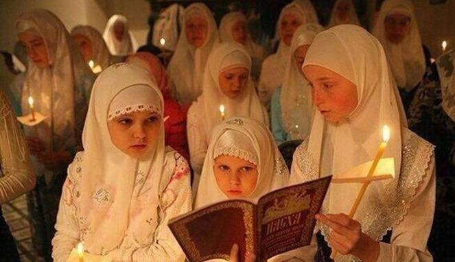 Kristen+Ortodoks.jpg (663×382)