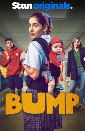 Bump (2021) Temporada 1