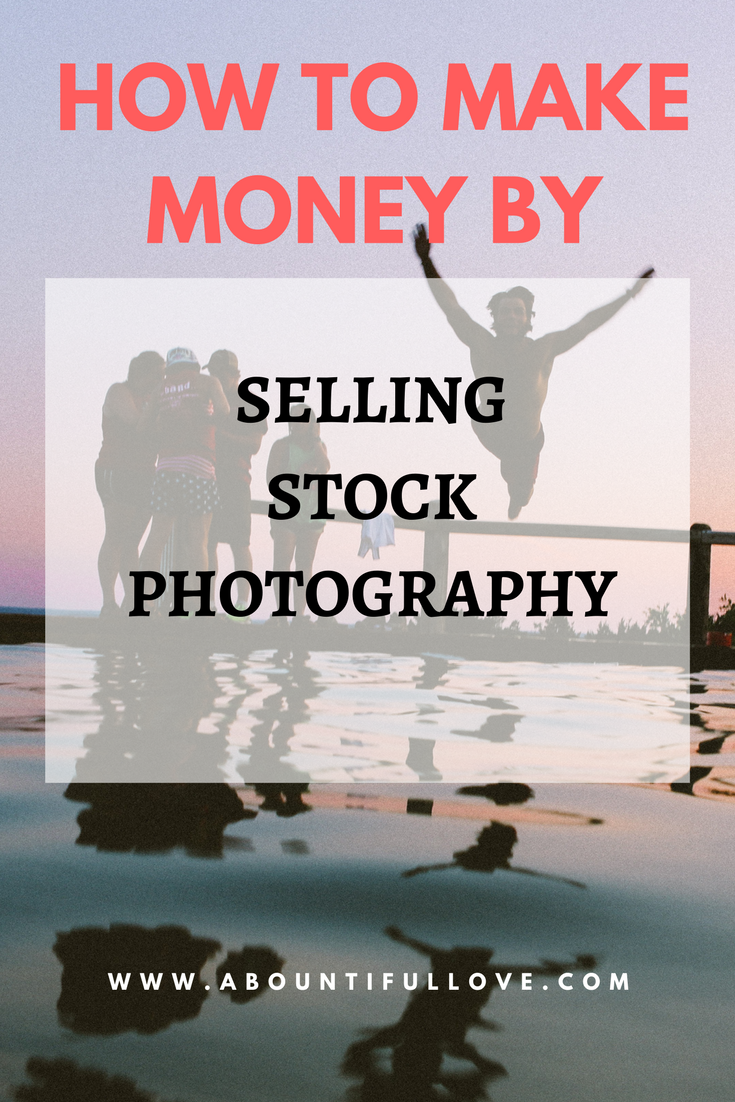 how to get paid images from shutterstock for free