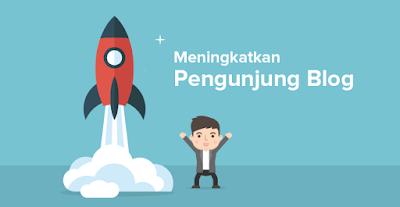 www.softwarepurchase.online/2021/01/mendatangkan-pengunjung-ke-blog.html