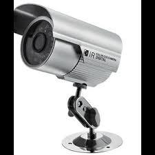 الدخول لكاميرات المراقبه خلال 30 ثانيه Open sestem 2020